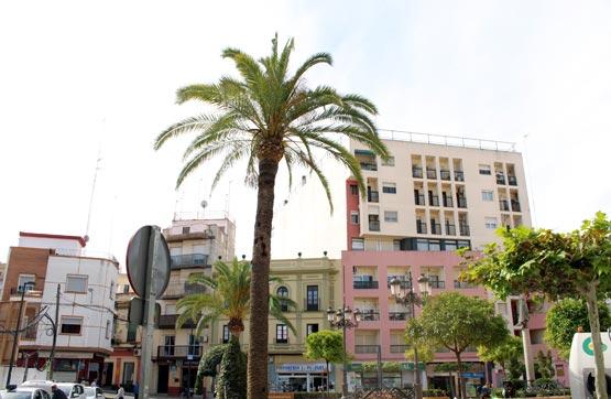 Calle LA PLAZUELA 9 , Alcalá de Guadaíra, Sevilla