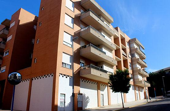 Residencial LOS ROSALES. MANZANA 1 PROY.REPAR AUSU-6 0 -1 53, Mairena del Aljarafe, Sevilla