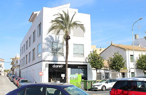 Piso en venta en Promoción VIRGEN DE LA OLIVA 2 en Cuervo de Sevilla (El)