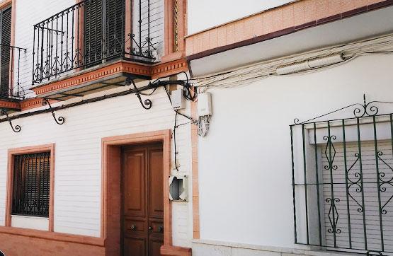 Casa en venta en Calle LA CRUZ Nº 27B 27, Camas