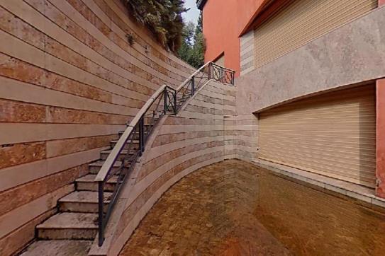 Calle DEL SOL 1 , Dos Hermanas, Sevilla