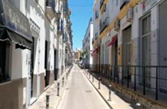 Calle PONIENTE 3 -1 , Lebrija, Sevilla