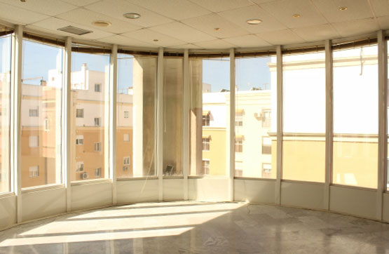 Calle JOSE DE LA CAMARA EDF.LUIS MONTOTO II 3 3 C, Sevilla, Sevilla