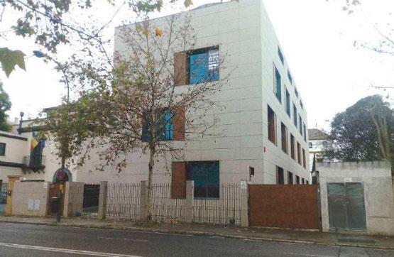 Avenida MANUEL SIUROT 28 -1 4, Sevilla, Sevilla