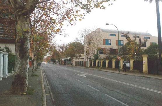 Avenida MANUEL SIUROT 28 -1 15, Sevilla, Sevilla
