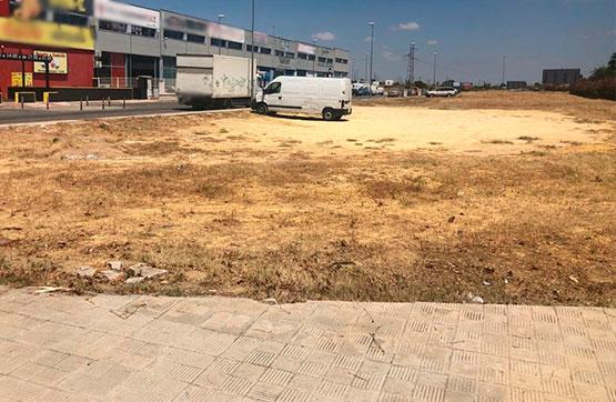 Polígono SNP-4 ARROYO NORIETAS, PARCELA I-6 Y I-7 SNP-4 0 I6-7, Dos Hermanas, Sevilla