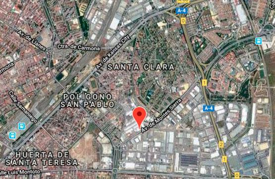 Avenida Montes Sierra 15 , Sevilla, Sevilla