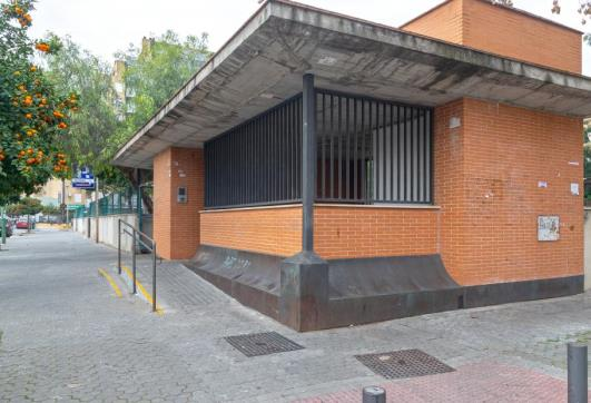 Calle Calle Sinai 14 , Sevilla, Sevilla