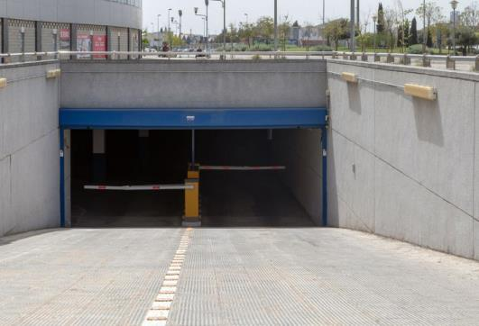 Calle Biología, Plt: 5 - Parque Empresarial Torneo 12 , Sevilla, Sevilla