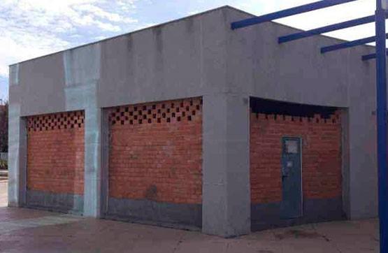 Calle ASTRONOMIA 1 BJ 40, Sevilla, Sevilla