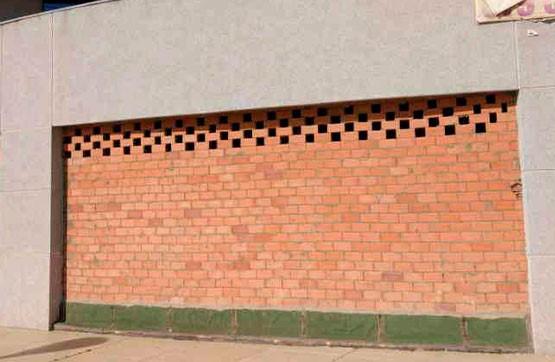 Calle ASTRONOMIA 1 BJ 99, Sevilla, Sevilla