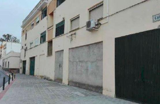 Poligono ESPERANZA 2 BJ , Dos Hermanas, Sevilla
