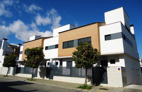Calle VIA AMERINA 4 -1 E49, Sevilla, Sevilla