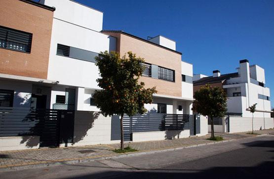 Calle VIA AMERINA 4 -1 E51, Sevilla, Sevilla