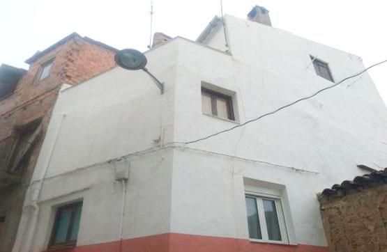 CAMIÑO DEL ROSARIO 13 0, Fraga, Huesca