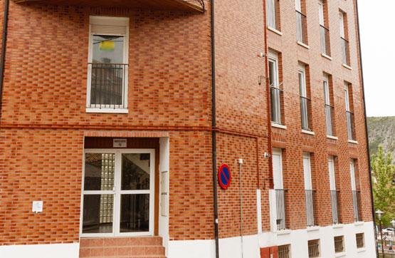 Calle Sanchez Gastón- 19 3 b, Sabiñánigo, Huesca