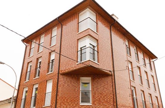 Calle SANCHEZ GASTON 19 -1 7, Sabiñánigo, Huesca