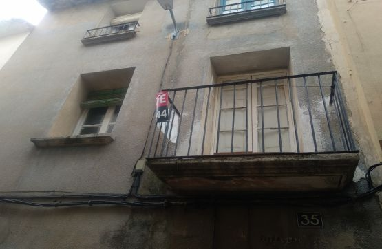 Calle MAYOR 35 0, Zaidín, Huesca