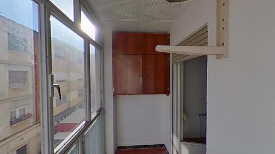 Piso en venta en Huesca