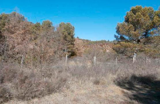 Polígono 65 PC 26-42 PG 65 0 26-42, Jaca, Huesca