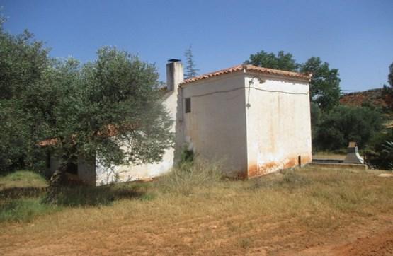 Partida Batán- 2 1 , Albalate del Arzobispo, Teruel