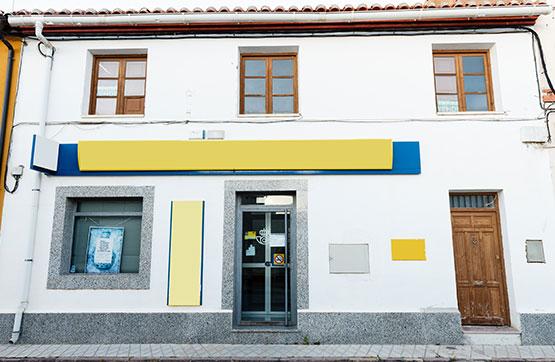 Piso en venta en Calle CALVO SOLTELO 58, 1º 1, Santa Eulalia