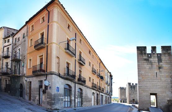 Piso en venta en Callejón TRINIDAD 51, 2º 000, Alcañiz