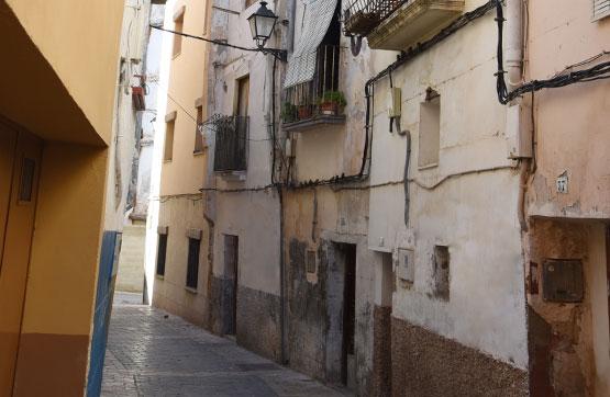 Casa en venta en Calle TENIENTE MOORE 31, Alcañiz