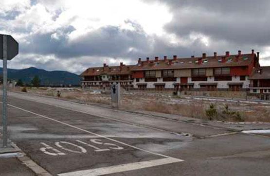 Sector PLAN PARCIAL FUEN DE LA REINA, PARC.A3 0 , Alcalá de la Selva, Teruel