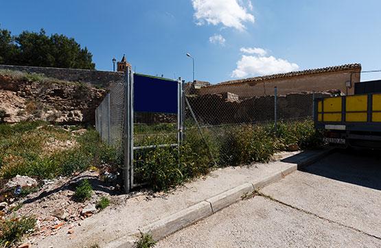 Calle CORONA, Quinto