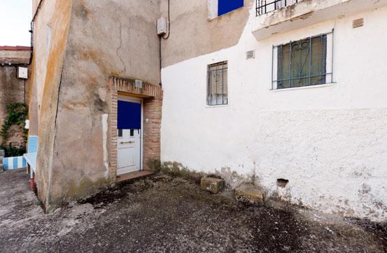 Casa en venta en Calle OLMO 17, Torrijo de la Cañada