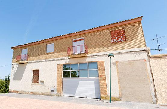 Casa en venta en Calle OESTE 14, Ejea de los Caballeros
