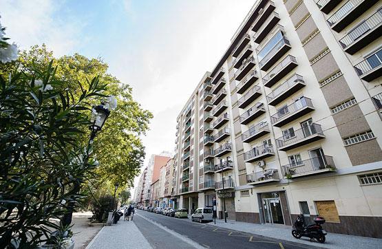 Piso en venta en Calle Vía Pignatelli 63, 3º Dch (Torrero-La Paz), Zaragoza