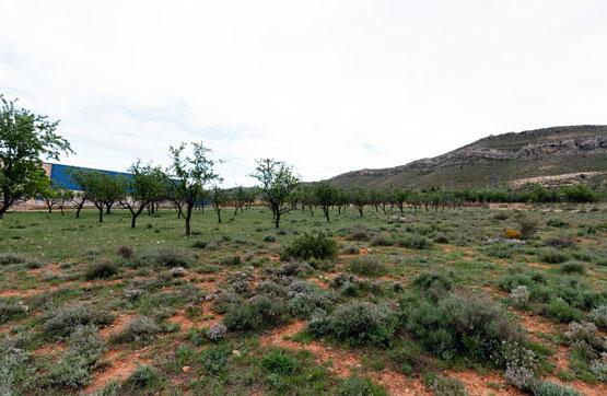 Paraje La Venta, Polígono 7, Parcela 20 -s, Alhama de Aragón