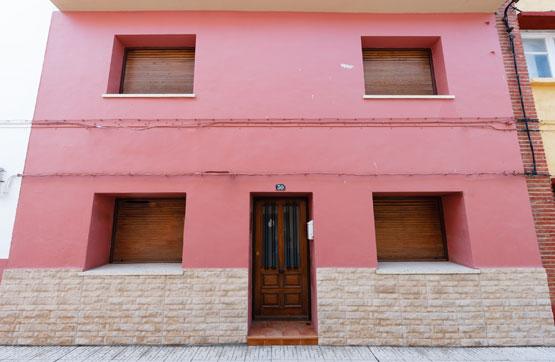 Piso en venta en Calle RAMON Y CAJAL 30, Pina de Ebro