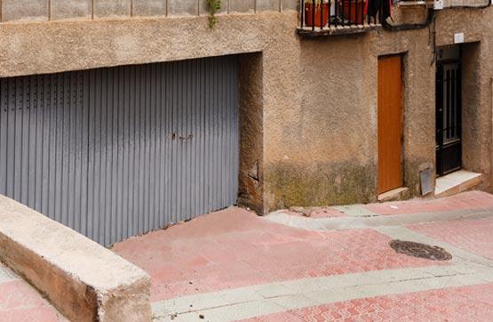 Piso en venta en Calle DEL HORNO 10, 2º IZQ, Aguarón