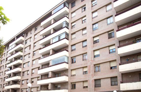 Calle JULIO GARCÍA CONDOY, Zaragoza