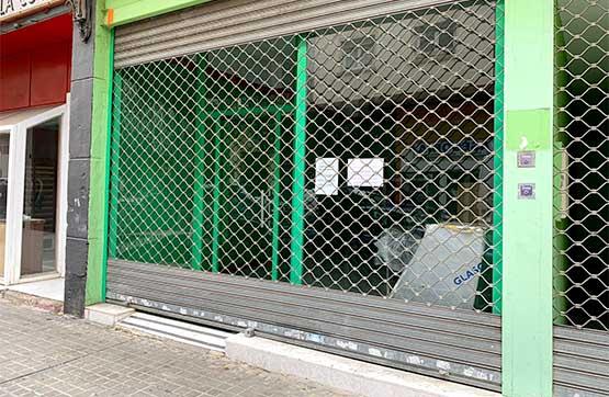 CAMIÑO HERMANOS PINZON, Zaragoza