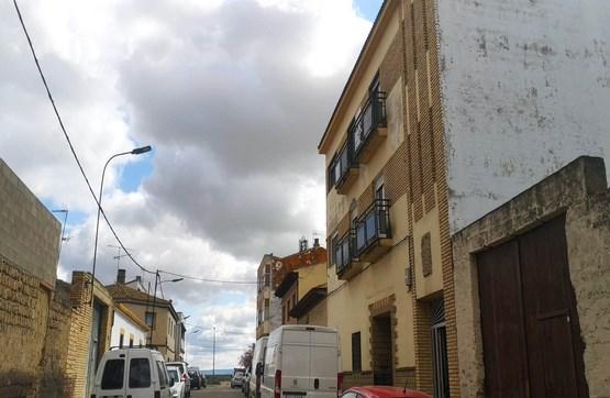 Calle ARDISA, Ejea de los Caballeros