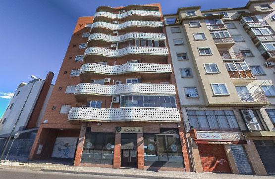 Calle CATALUÑA, Zaragoza