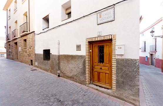 Calle SANTIAGO 2 000, Novallas, Zaragoza