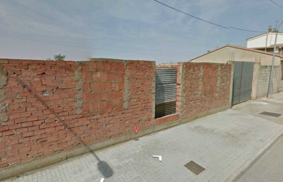Calle PINO 16 , Sobradiel, Zaragoza