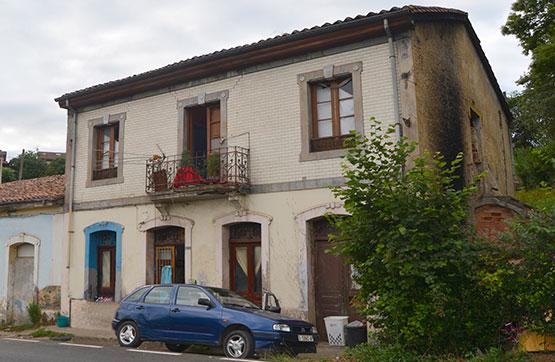 Chalet en venta en Calle PUENTE NUEVO LA REGUERA 1 B, PANDO (LANGREO)