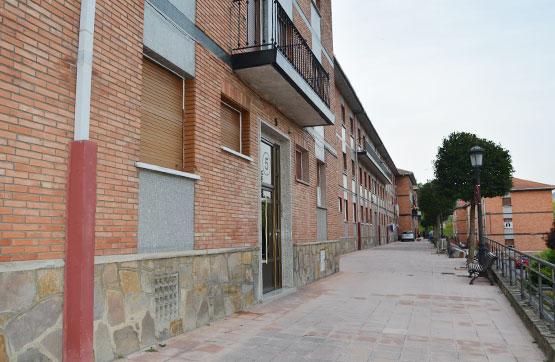 Piso en venta en Calle VIVIENDAS PROTEGIDAS 5, 2º DCH, Langreo