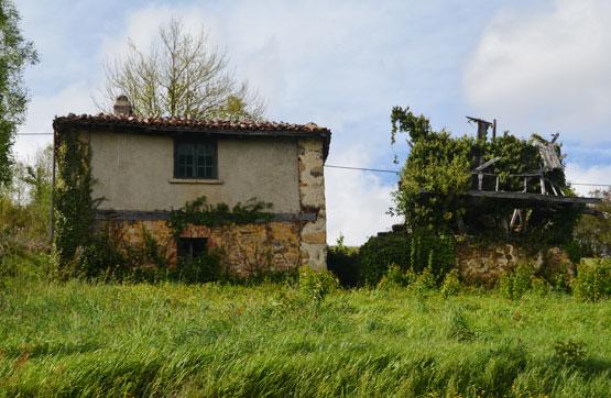 Venta de casa en tineo tineo concejo for Inmobiliaria aliseda