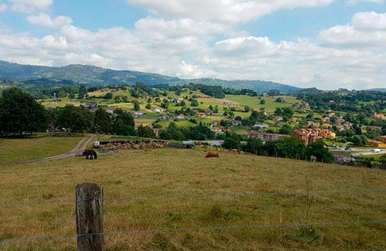 Centro COTADIELLO Y EL CERRON PG 191 PC 211 0 , Siero, Asturias