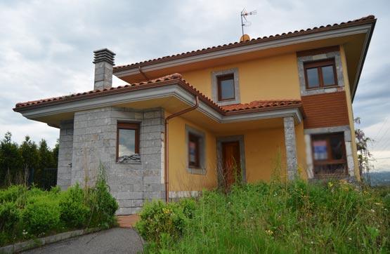 Casa en venta en Centro SAN MIGUEL DE LA BARREDA 0, Siero