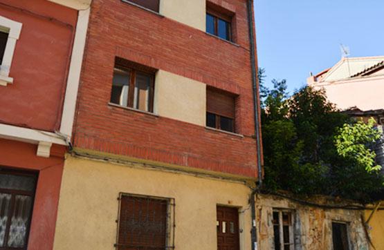 Casa en venta en Calle DOCTOR CUESTA OLAY, Noreña