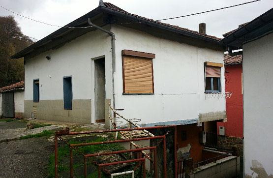Calle LA NESPRAL 2 , San Martín del Rey Aurelio, Asturias