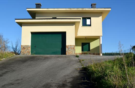 Casa en venta en Camino LAS NOGUEIRAS S/N 0, 0º 0, Tapia de Casariego